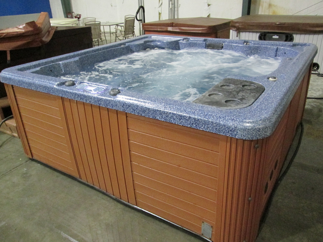 The Spa Guy Blog The Spa Guy Hot Tubs